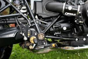 test-bmw-r-nine-t- (11)
