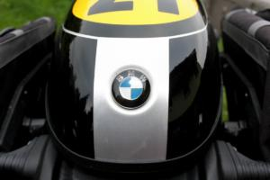 test-bmw-r-nine-t- (16)