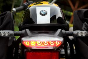 test-bmw-r-nine-t- (18)