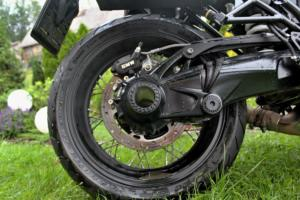 test-bmw-r-nine-t- (20)