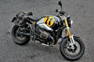 test-bmw-r-nine-t- (25)