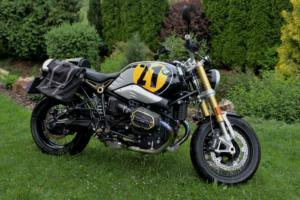 test-bmw-r-nine-t- (4)