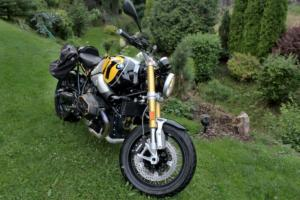 test-bmw-r-nine-t- (5)