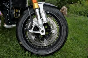 test-bmw-r-nine-t- (6)