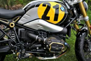 test-bmw-r-nine-t- (7)